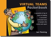 VirtualTeams