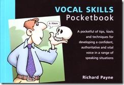 VocalSkills