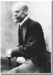Emile_Durkheim[2]