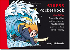 The Stress Pocketbook