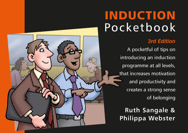Induction Pbk
