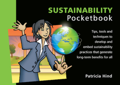 Sustainability Pocketbook