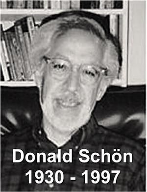 Donald Schön