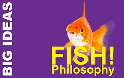 FISH! Philosophy