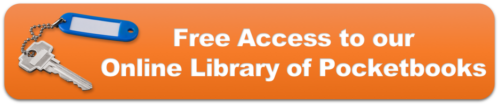 Free Access to our Online Library of Pocketbooks