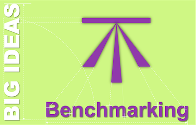 Benchmarking: Keeping up with the Neighbours