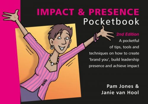 Click here to read more about this insightful Pocketbook.